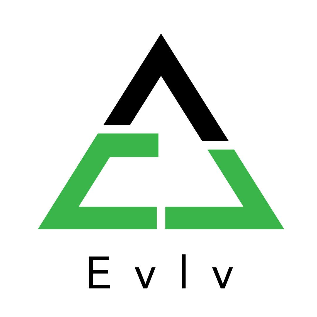 EVLV-01